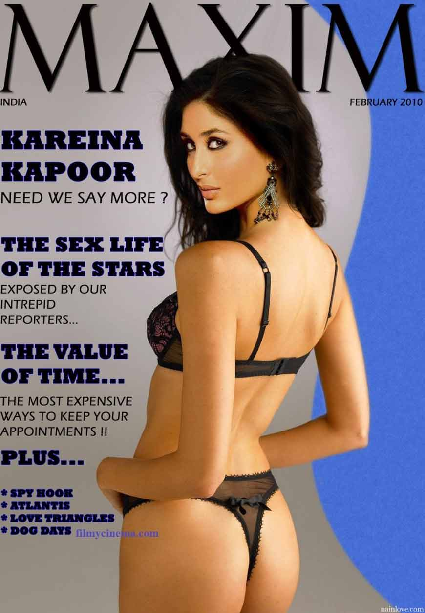 kareena-kapoor-hot-bikini-pictures-nearly-to-be-fake-one