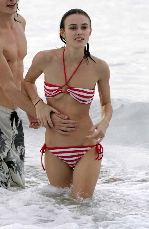 keira-knightley-sexy-bikini-photos-with-boyfriend