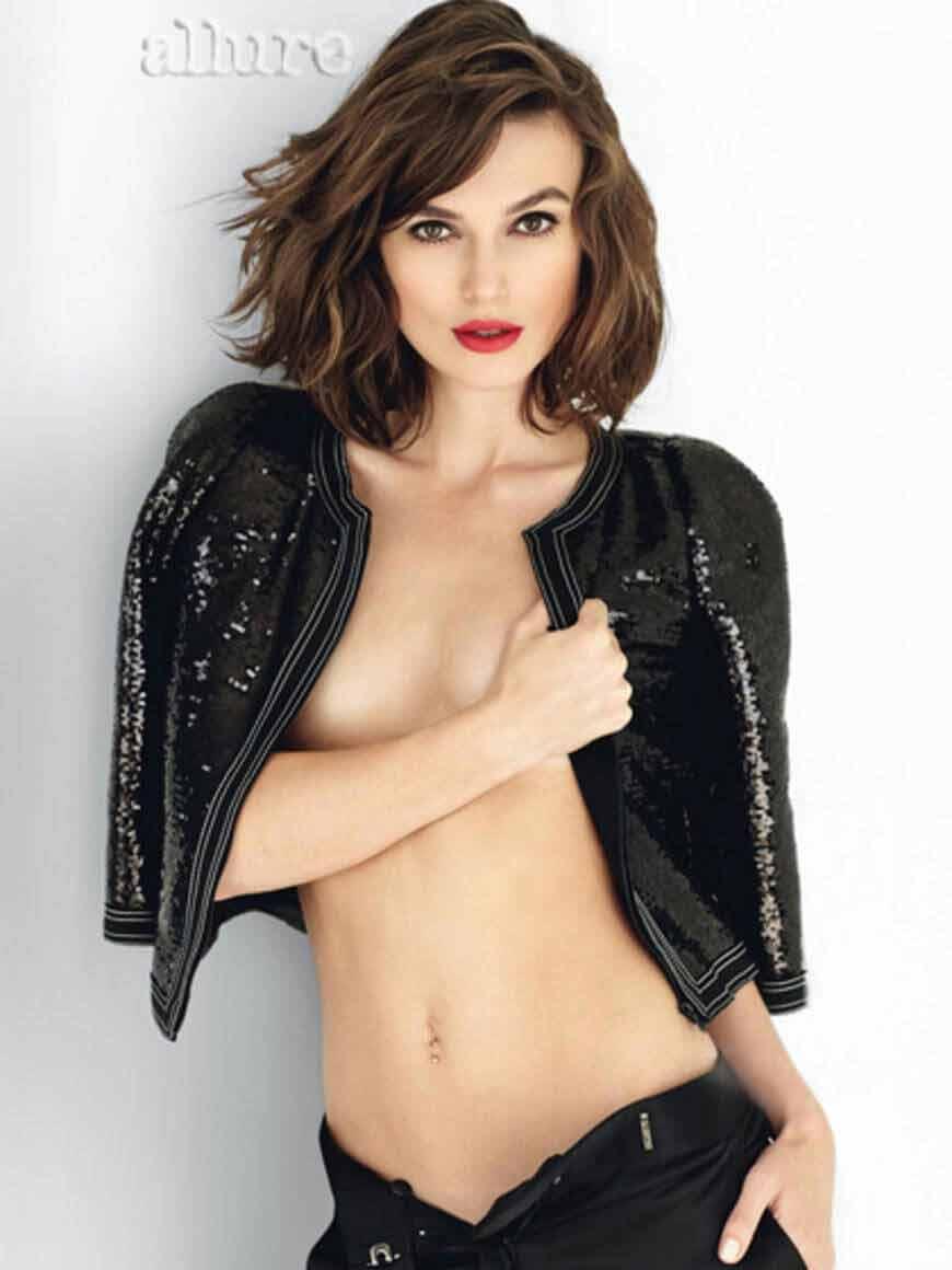 Keira_Knightley-boobs-press-photos-clicked