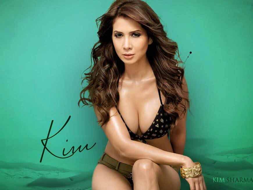 kim-sharma-hot-images-in-bikini
