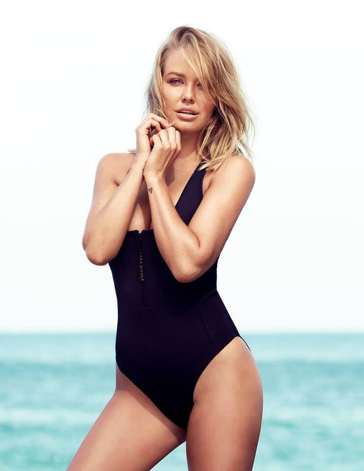 lara-bingle-cotton-on-body-swimwear-12