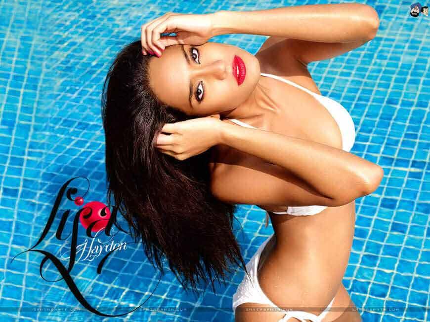 lisa-haydon-hot-images