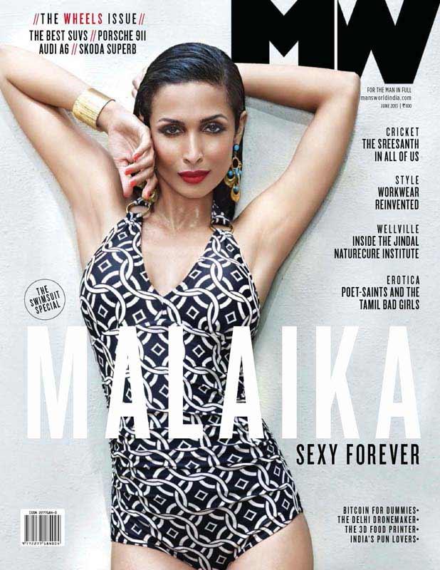 malaika-arora-latest-hot-photoshoot-for-mens-world