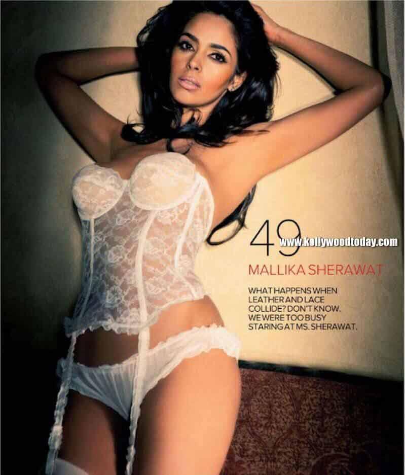 mallika-sherawat-unseen-hot-bikini-stills