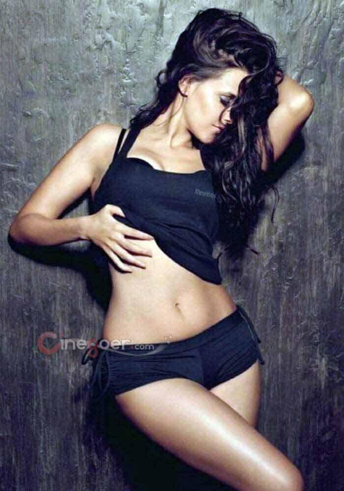 neha-dhupia-hot-photo-shoot