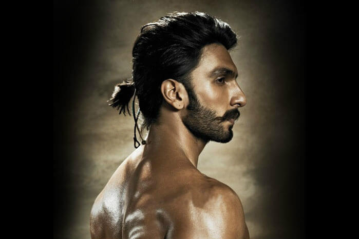 ranveer singh images to take your heart