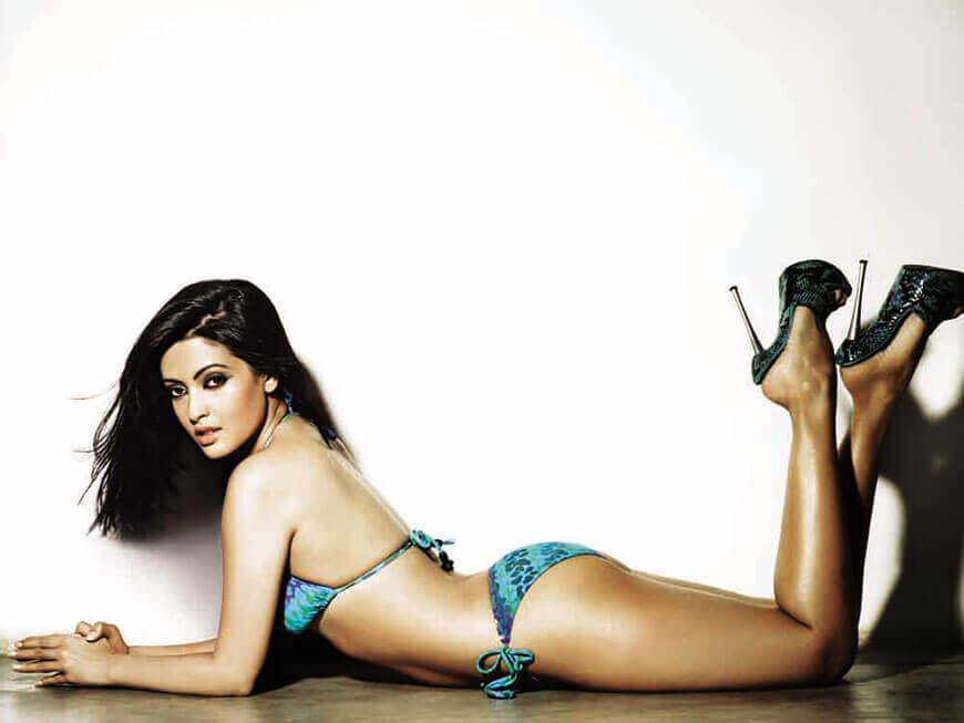 riya-sen-sizzling-hot-figure-in-bikini-displaying-her-hot-ass