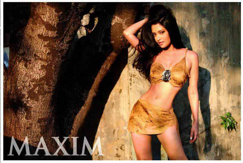 Riya-sen-bikini-photo-shoot-for-maxim-magazine