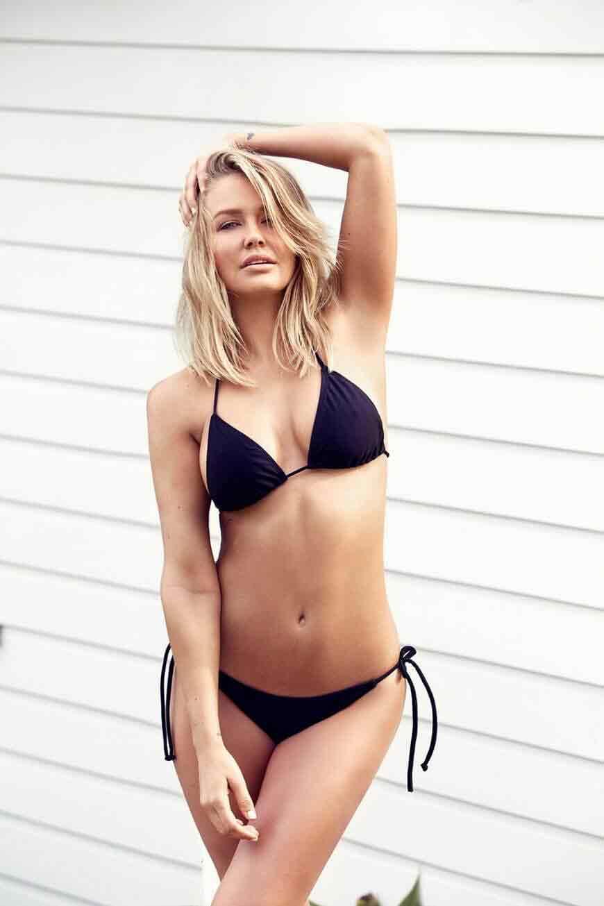 Lara-Bingle-black-bikini-pictures