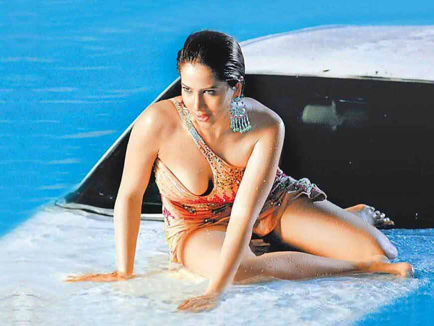 sexy hot kim sharma pictures