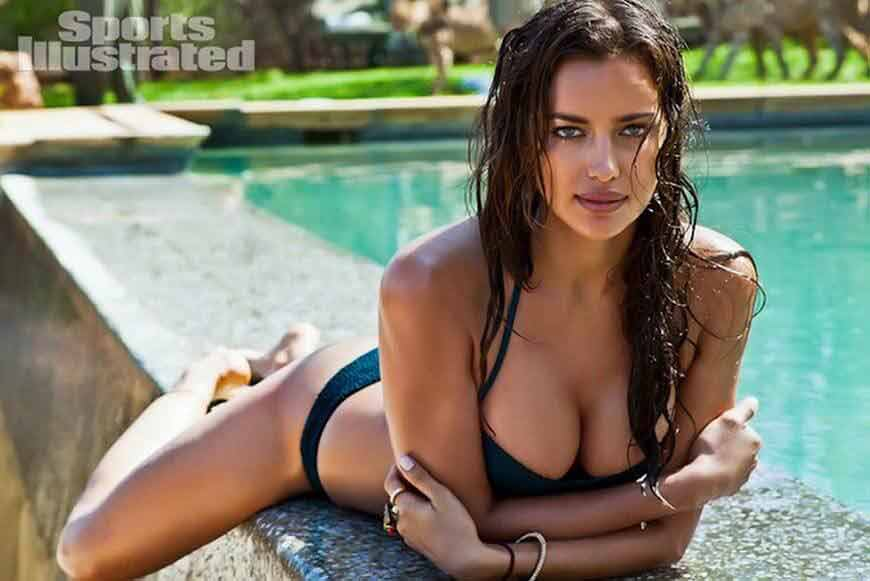 Irina-Shayk-boobs-butt-photos-in-hd-quality-sports-illustrated-model