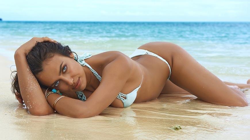 bikini-irina-shayk-photo-sports-illustrated-wanna-tap-on-her-butt