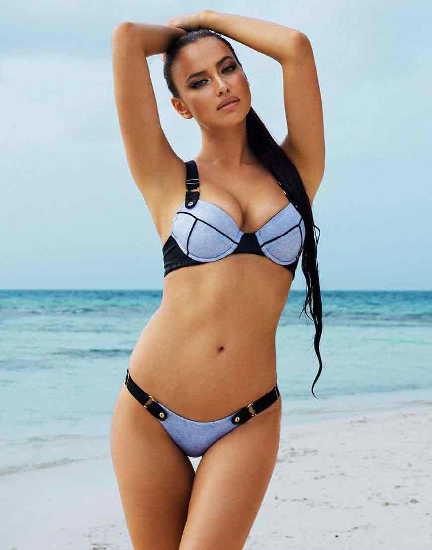 sexy-irina-shayk-bikini-hd-images-photos-irina-shayk-beach-bunny-wallpaper