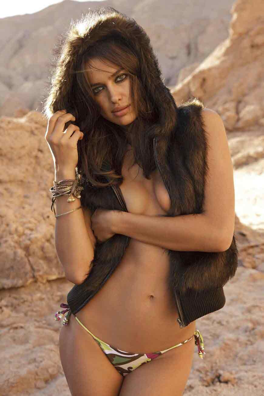 sexy-irina-shayk-hot-bikini-images-in-sexy-thong-bikini-and-boobs-show-pictures