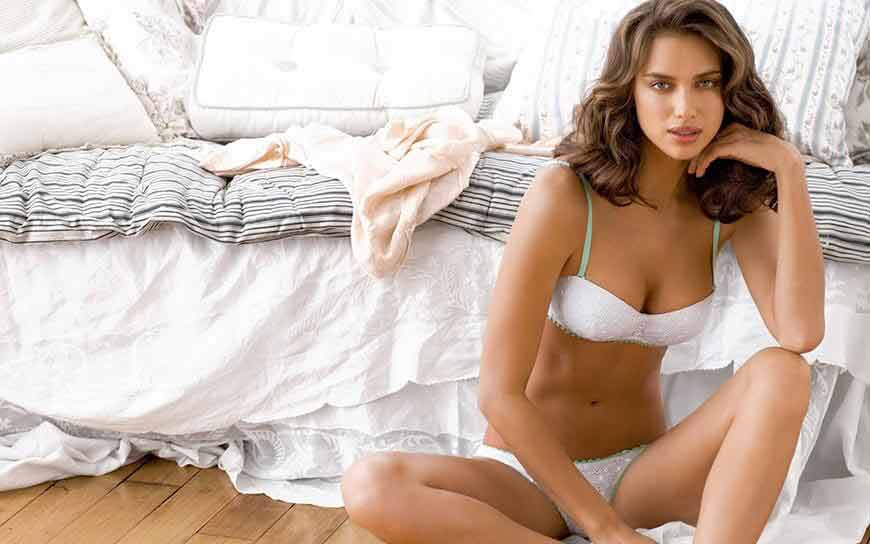 sexy-irina-shayk-wallpapers-for-desktop-or-widescreens