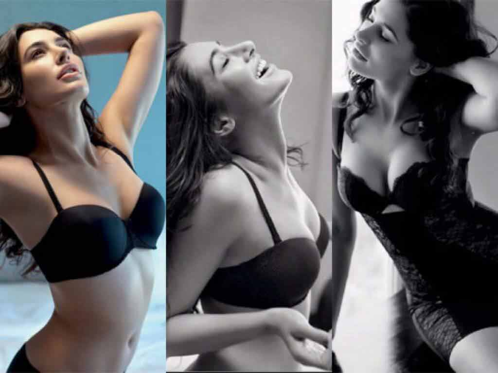 stunning-and-hot-pics-of-nargis-fakhri-in-bikini-that-proves-shes-a-glamour-queen