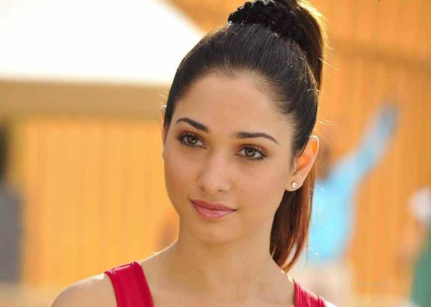 tamanna bhatia tollywood actress hot wallpapers
