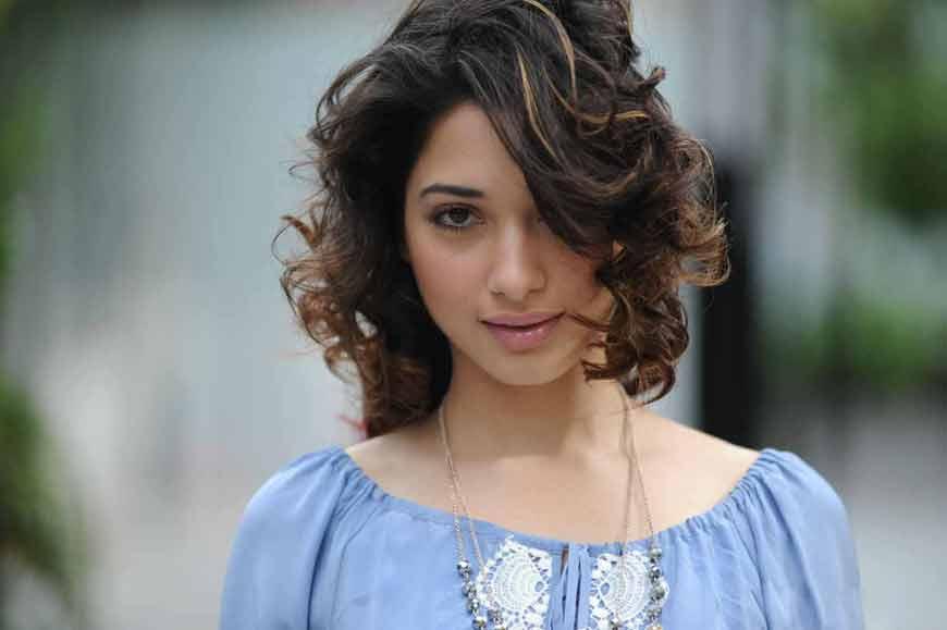 beautiful bollywood actress tamanna bhatia hd photos