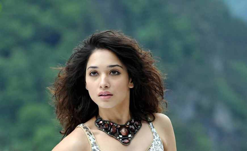 hot pictures of tamanna bhatia