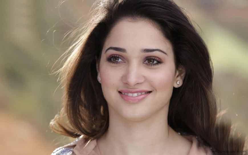 tollywood actress tamannaah bhatai hd images