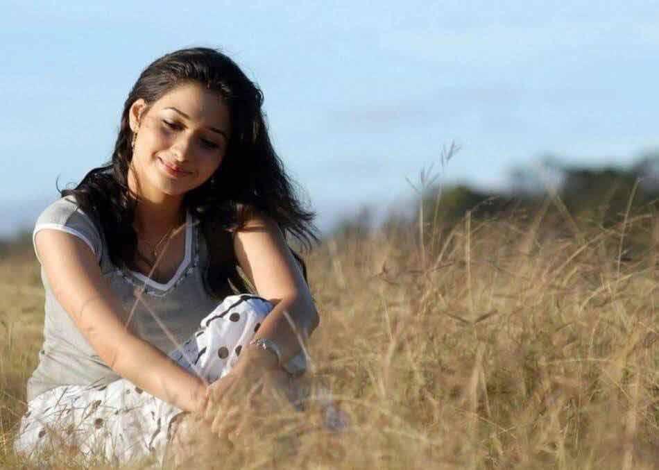 tamanna bhatia sexy hd photos