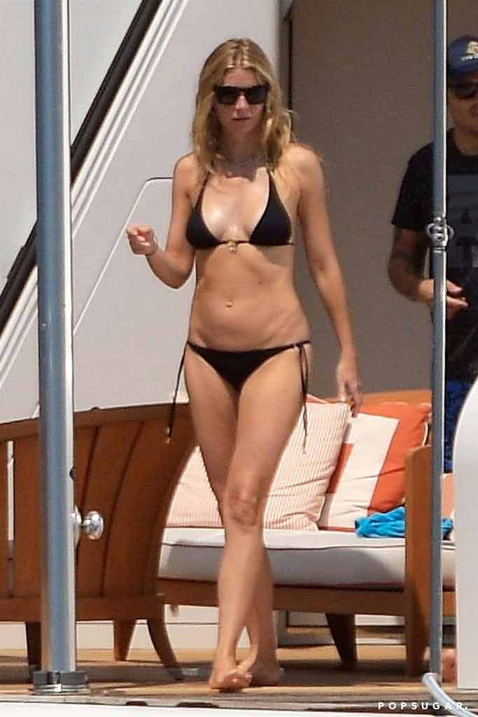 Gwyneth-Paltrow-bikini-images-display-her-hot-body