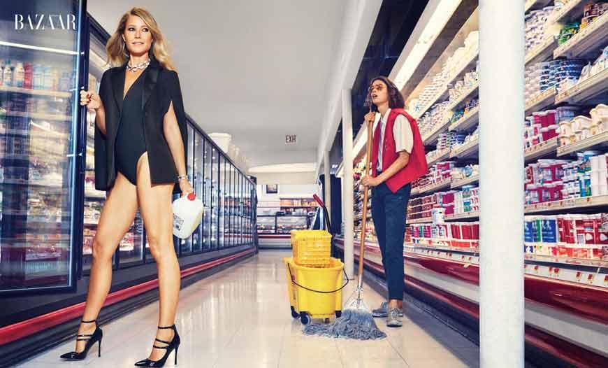 Gwyneth-Paltrow-Hd-bikini-photos