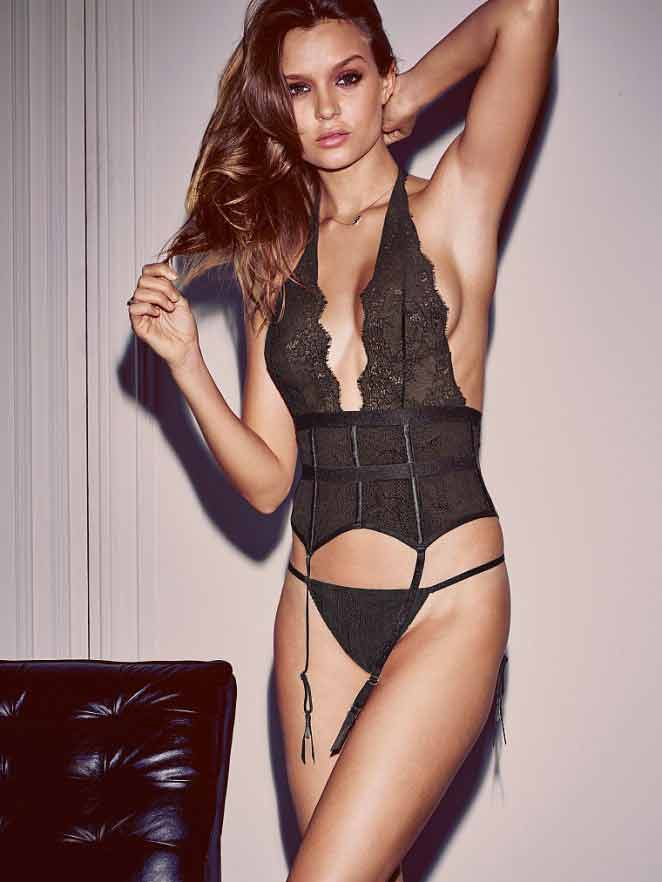 Josephine-Skriver-VS-Lingerie-photos-images