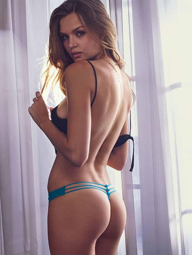 full-josephine-skriver-bikini-images-photos-pictures
