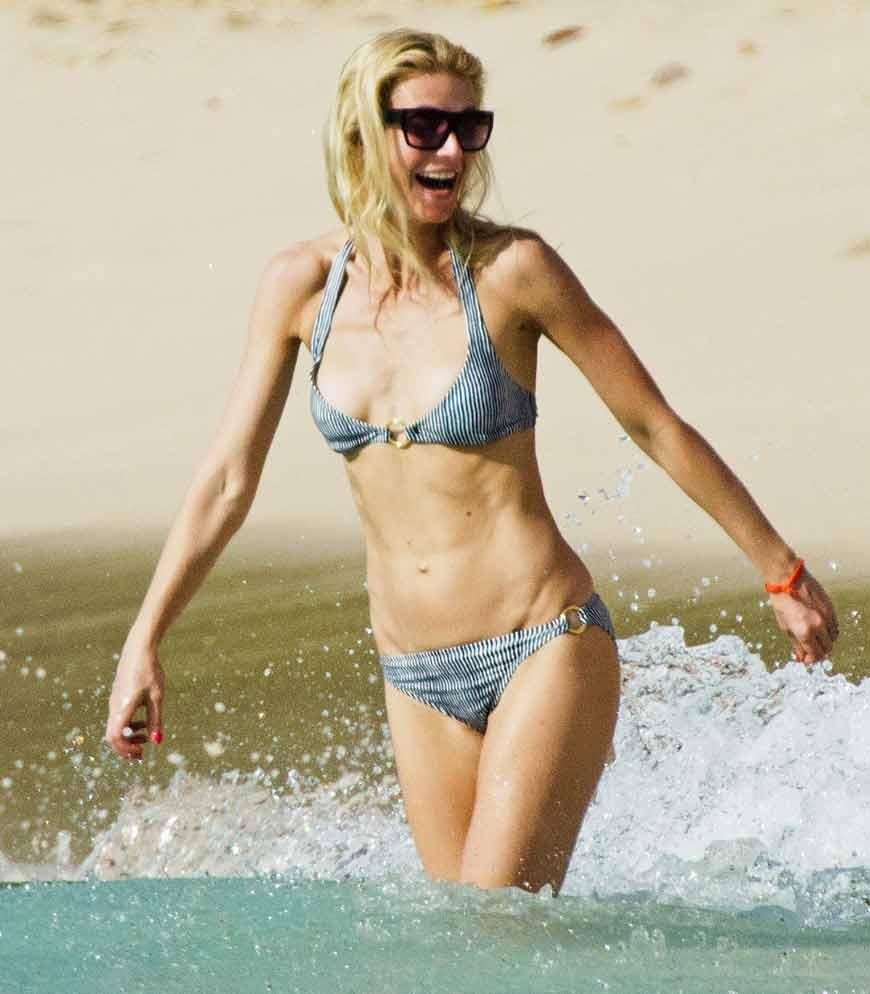 gwyneth-paltrow-hot-bikini-images