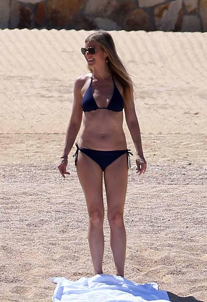 gwyneth-paltrow-in-bikini-at-the-beach-in-cabo-san-lucas