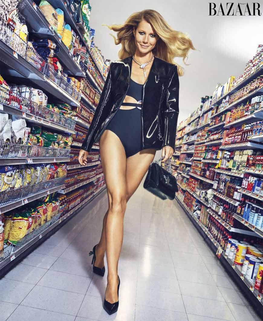 gwyneth-paltrow-bikini-photoshoot-bizar