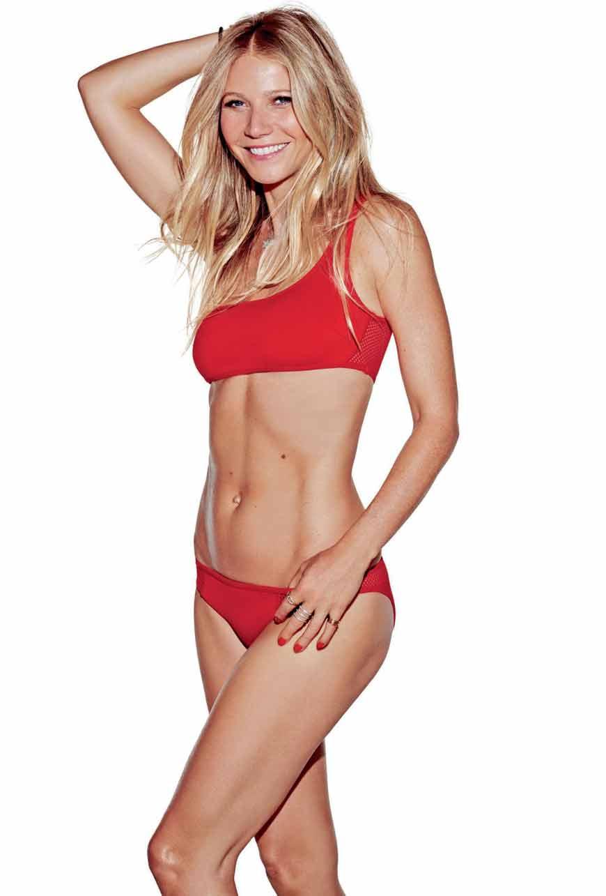 gwyneth-paltrow-bikini-pics-flaunting-her-toned-body