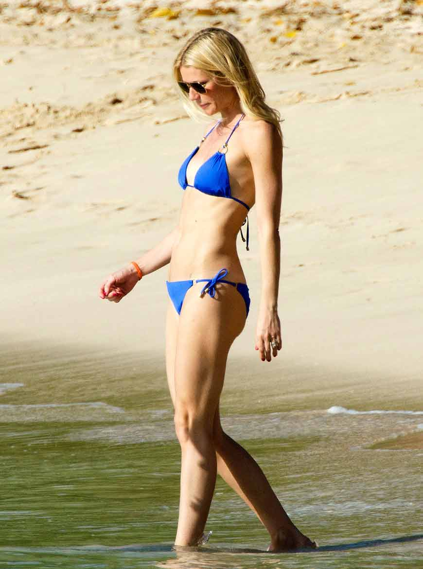 gwyneth-paltrow-zoom-clicked-swimsuit-pictures