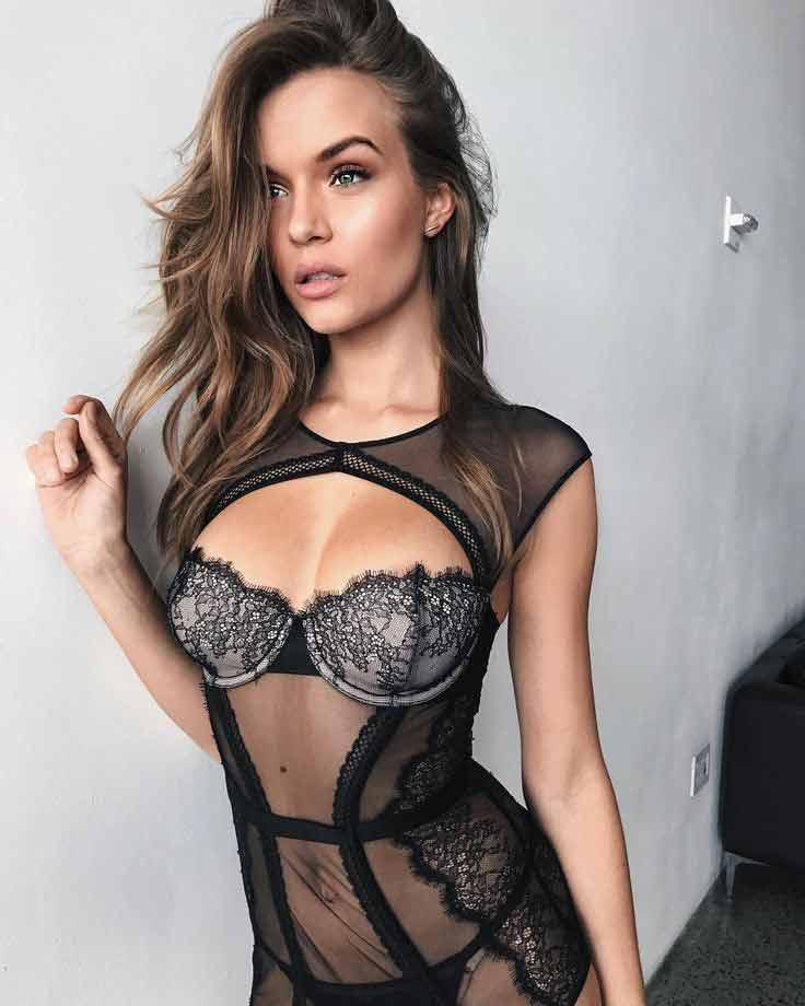 usa-lingerie-model-josephine-skriver-lingerie-images