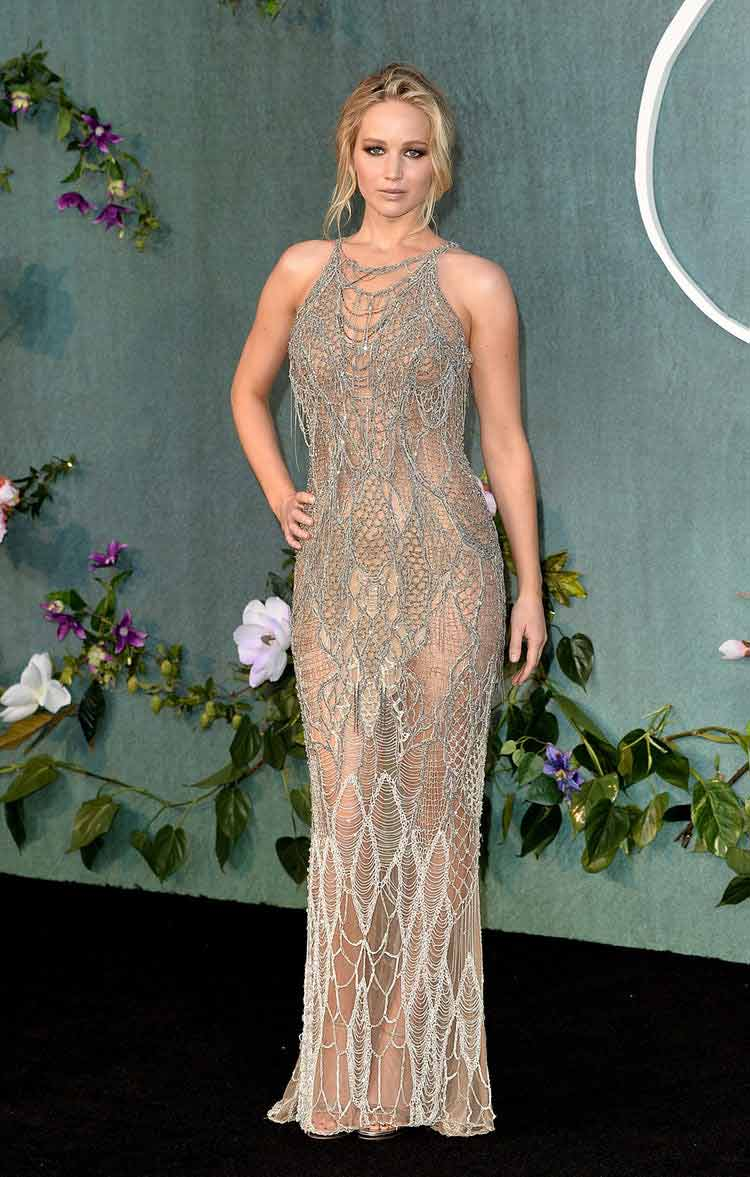 jennifer-lawrence-nude-photos-in-transparent-dress-at-film-festival