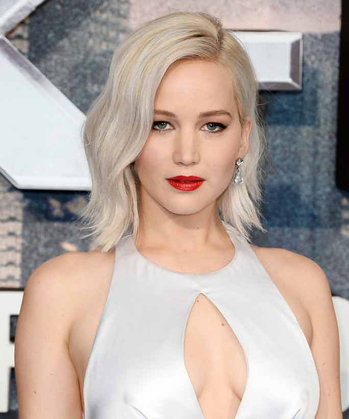 beautiful-wallpapers-of-jennifer-lawrence