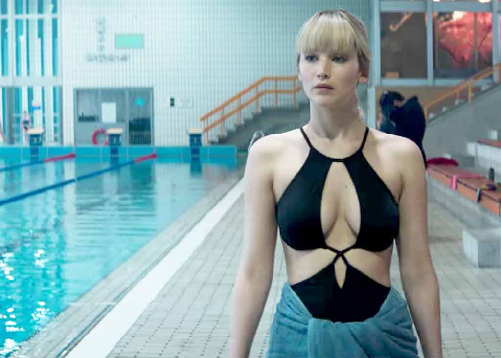 red-sparrow-movie-jennifer-lawrence-bikini-scene-stills-sexy-cleavage-visible-in-photos