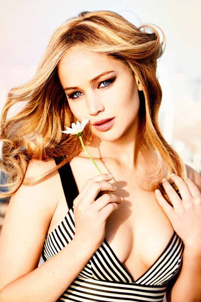 sexy-photos-Jennifer-Lawrence