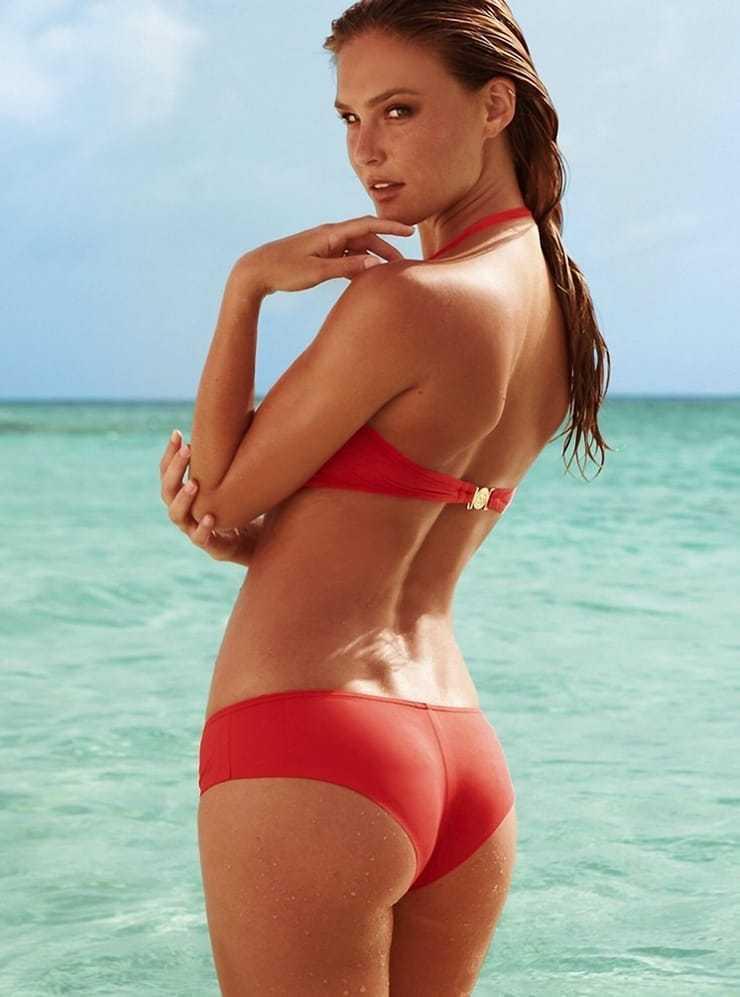 bikini-pictures-of-bar-refaeli