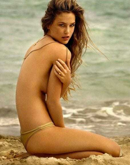 near-nude-pictures-of-bar-refaeli