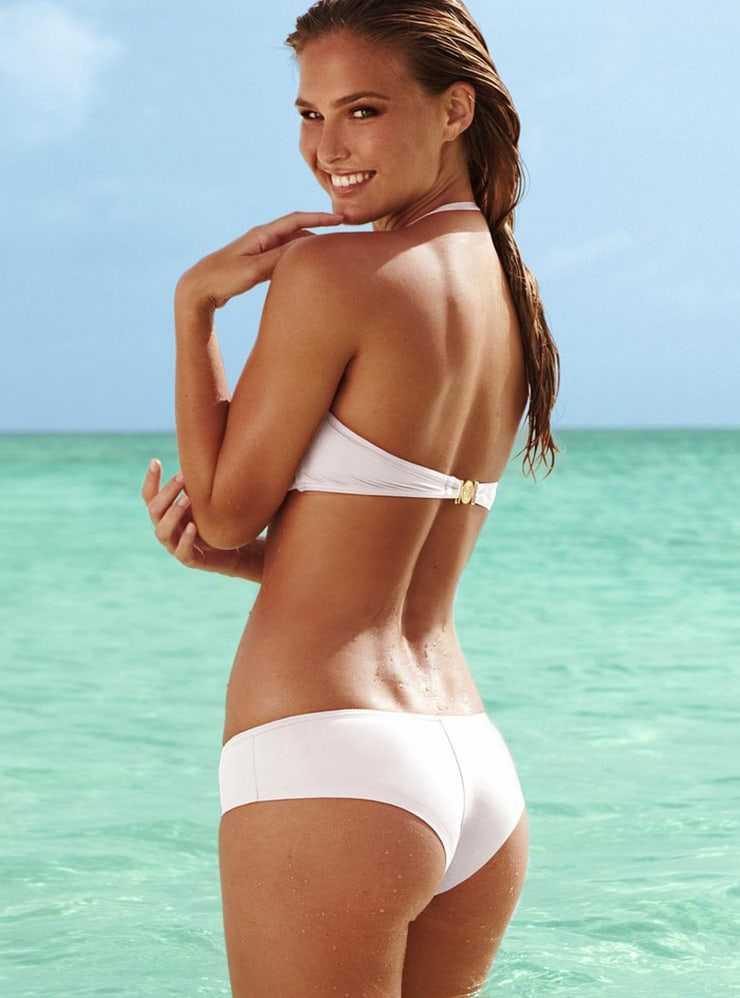 bar-refaeli-bikini-photos