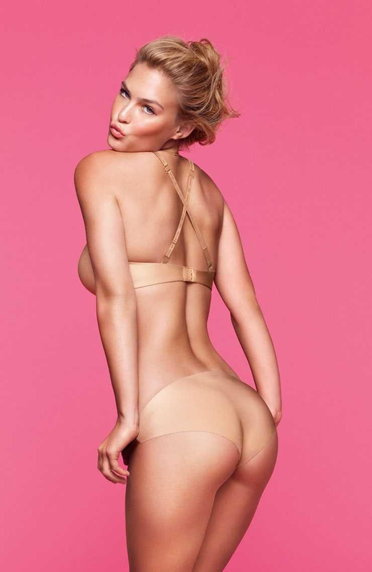 bikini-body-images-Bar-Refaeli