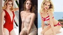 hot-actress-emma-stone-bikini-pictures-photos