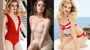 hot-actress-emma-stone-bikini-pictures-photos