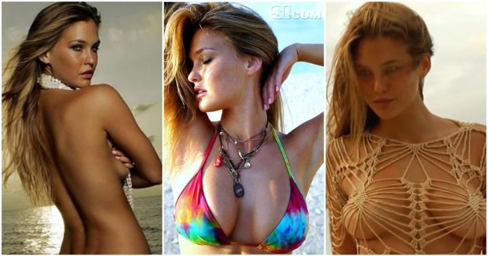 Bar-Refaeli hot bikini picture images photos including sports illustrated