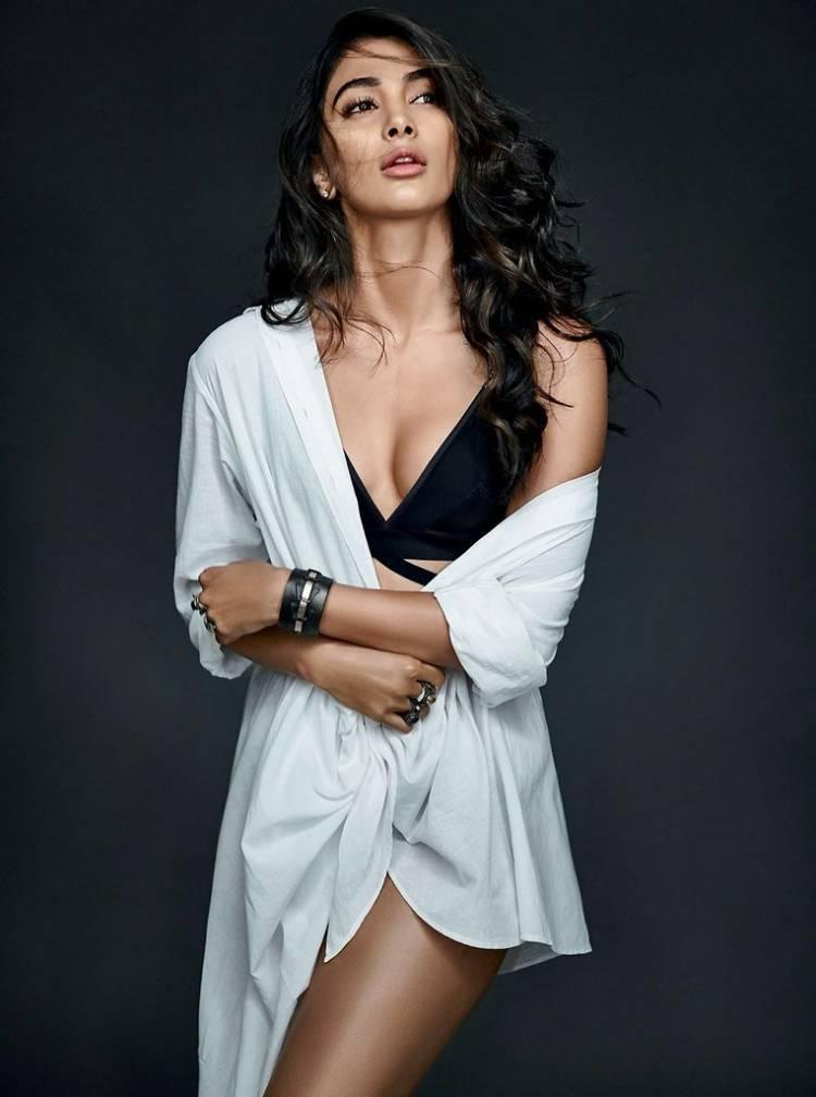 Bollywood-Actress-Pooja-Hegde-MAXIM-Hot-Photo-Shoot-ULTRA-HD-Photos-Stills