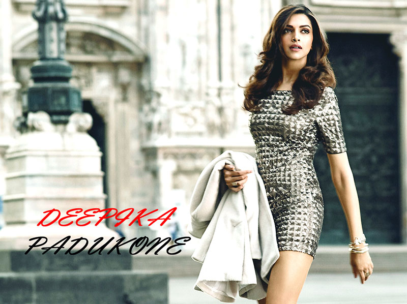 Deepika-Padukone-New-Wallpapers-looking-damn-hot
