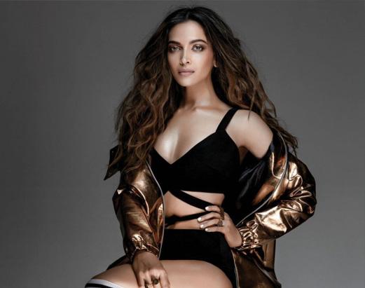 Deepika-Padukone-bikini-photo-showing-her-toned-body