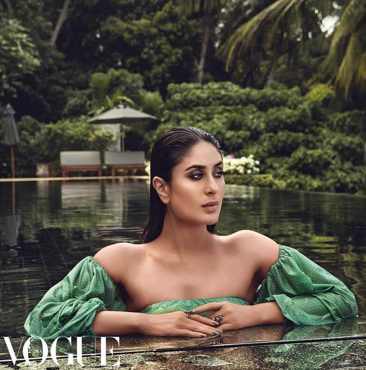 kareena-kapoor-bikini-pictures-clicked-for-vogue-magazine